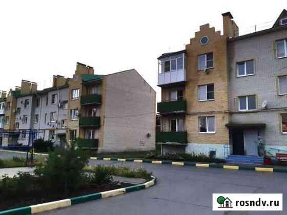 1-комнатная квартира, 33 м², 1/3 эт. Новошахтинск