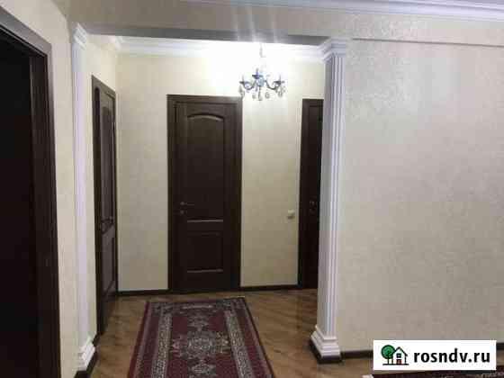 3-комнатная квартира, 75 м², 5/10 эт. Махачкала