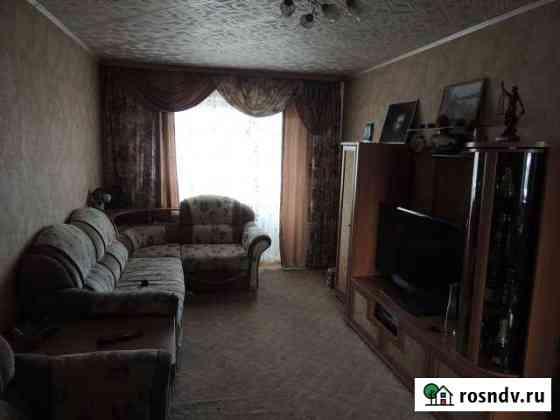 3-комнатная квартира, 60 м², 5/5 эт. Вихоревка