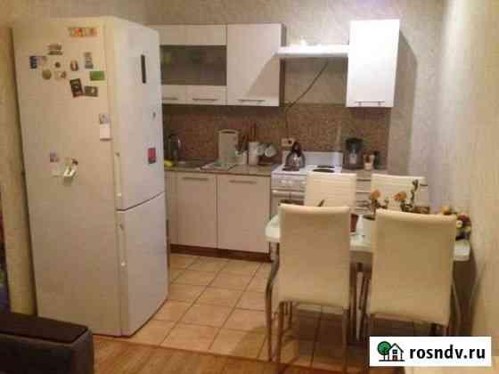 1-комнатная квартира, 46 м², 6/23 эт. Балашиха