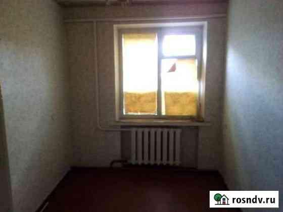 2-комнатная квартира, 38 м², 1/3 эт. Кирсанов