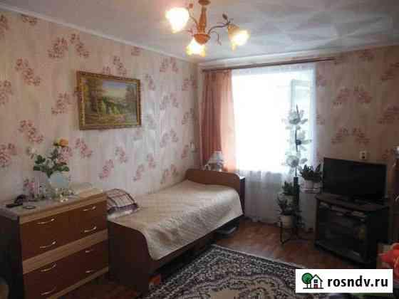 1-комнатная квартира, 31 м², 5/5 эт. Козьмодемьянск