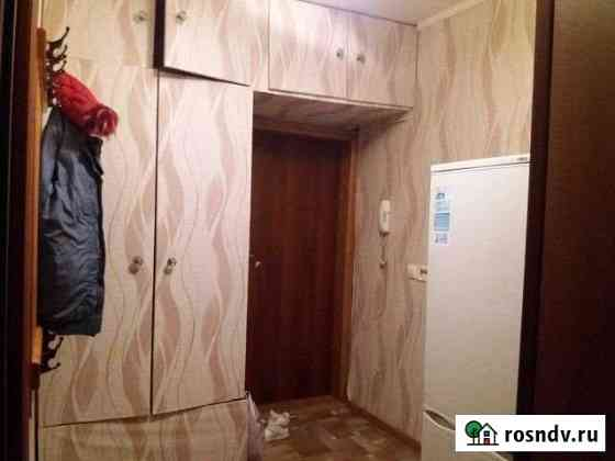 2-комнатная квартира, 50 м², 5/5 эт. Губкин