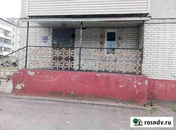 Продам торговое помещение, 61 кв.м. Брянск