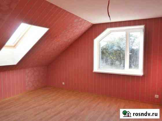 Дом 200 м² на участке 15 сот. Сортавала