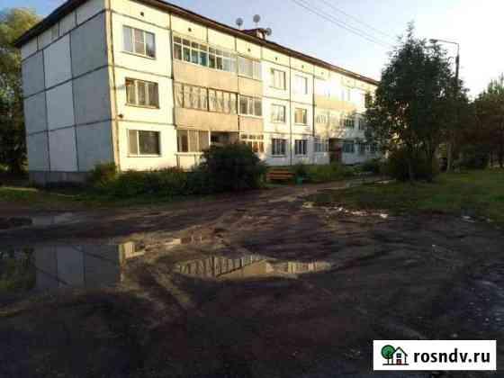 2-комнатная квартира, 54 м², 2/3 эт. Яранск