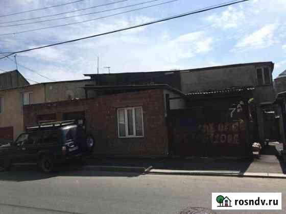 Дом 140 м² на участке 1.4 сот. Махачкала