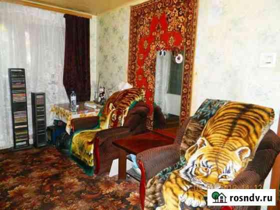 Комната 14 м² в 2-ком. кв., 3/9 эт. Москва