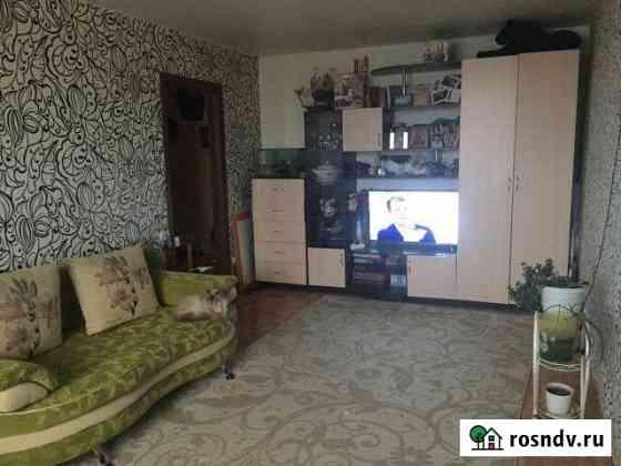 1-комнатная квартира, 34 м², 5/5 эт. Маркс