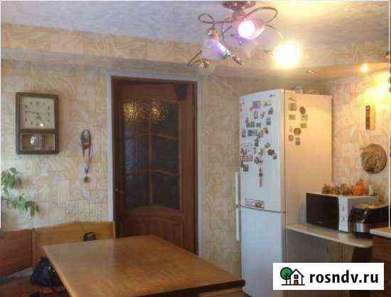 Дом 85 м² на участке 21 сот. Суксун