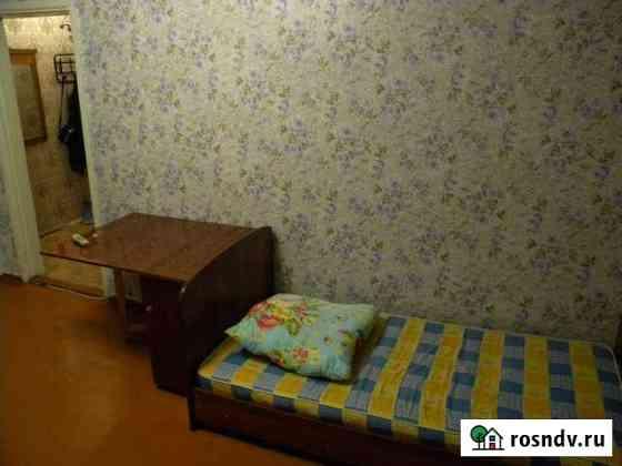 2-комнатная квартира, 54 м², 3/5 эт. Дюртюли