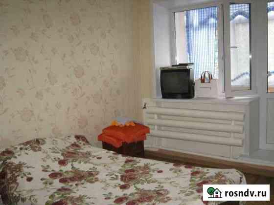 4-комнатная квартира, 83 м², 1/2 эт. Борское