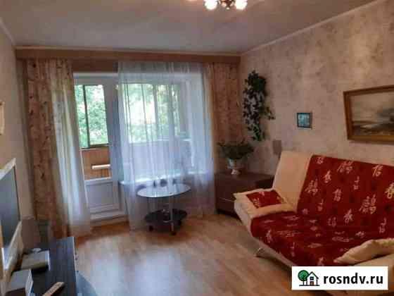 3-комнатная квартира, 60 м², 3/9 эт. Москва