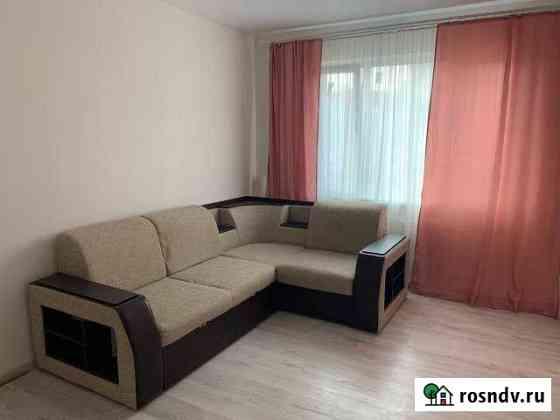 1-комнатная квартира, 41 м², 3/4 эт. Красногорск