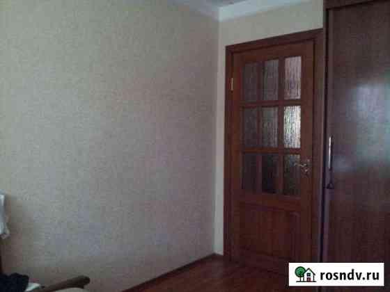 3-комнатная квартира, 65 м², 1/5 эт. Махачкала