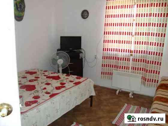 Комната 20 м² в 1-ком. кв., 1/1 эт. Должанская
