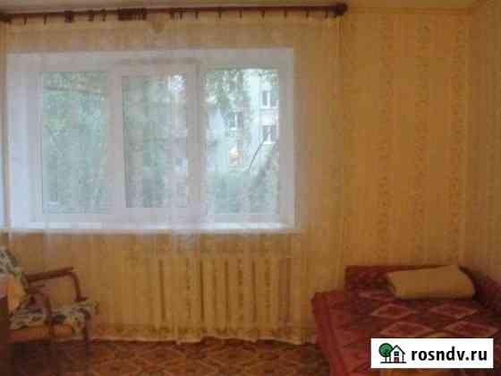 Комната 18 м² в 1-ком. кв., 3/5 эт. Великий Новгород