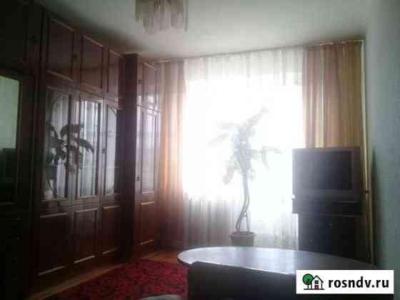 3-комнатная квартира, 62 м², 5/5 эт. Опочка