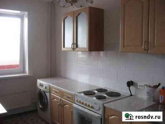 3-комнатная квартира, 68 м², 4/9 эт. Дивногорск