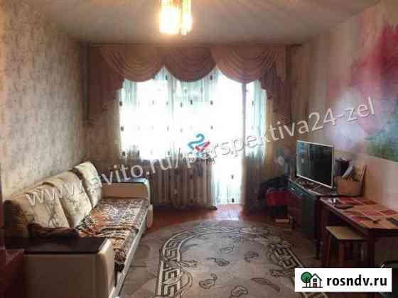 2-комнатная квартира, 45 м², 5/5 эт. Зеленодольск