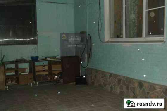 3-комнатная квартира, 68 м², 1/2 эт. Семикаракорск