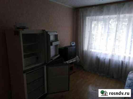 Комната 13 м² в 4-ком. кв., 3/5 эт. Великий Новгород