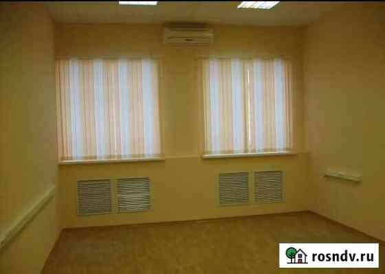Сдаю просторный офис в центре 46 и 160 кв.м Ставрополь