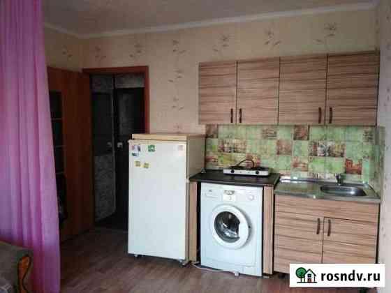 Комната 12 м² в 3-ком. кв., 6/9 эт. Челябинск