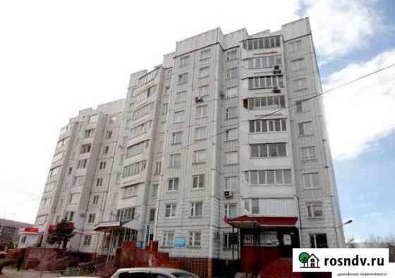 Помещение в центре города (ул Советская, 97, 2) Кострома