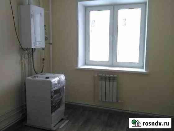 1-комнатная квартира, 34 м², 2/9 эт. Ярославль