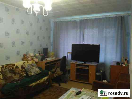 3-комнатная квартира, 62 м², 3/5 эт. Мурмаши