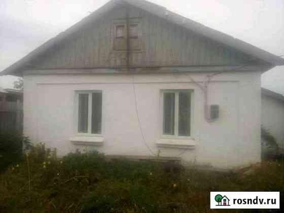 Дом 51 м² на участке 20 сот. Старый Крым