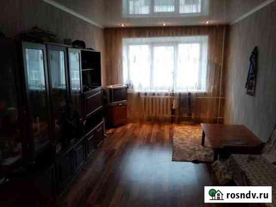 Комната 18.6 кв.м. в > 9-к, 3/5 эт. Челябинск
