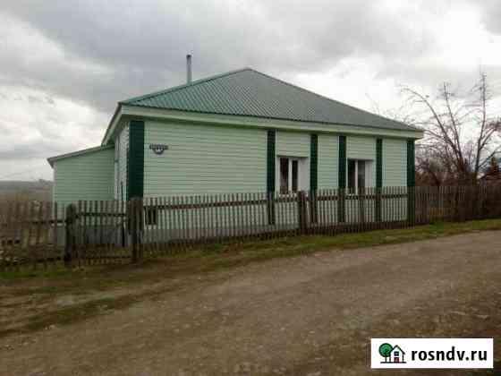 Дом 81 м² на участке 14 сот. Алтайское