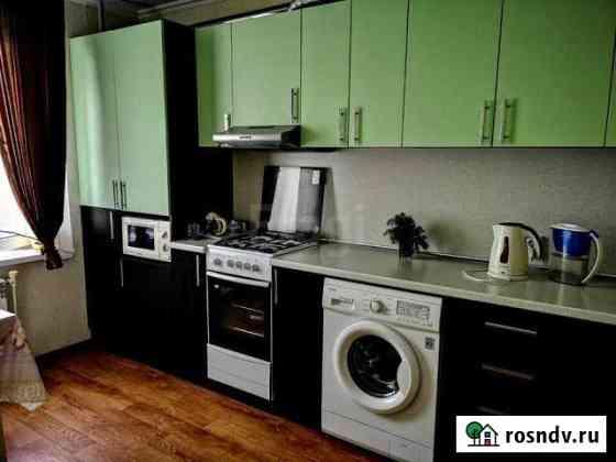 1-комнатная квартира, 38 м², 1/3 эт. Стройкерамика