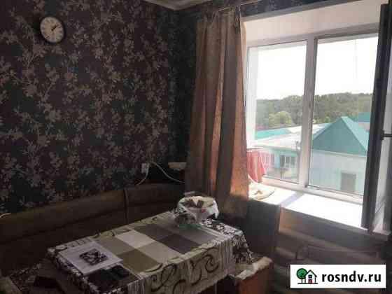 1-комнатная квартира, 40 м², 4/4 эт. Авдон