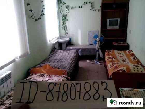 Дом 145 м² на участке 100 сот. Старотитаровская