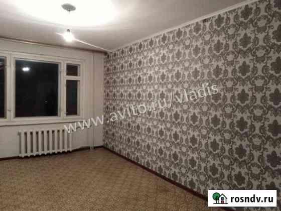 2-комнатная квартира, 53 м², 1/5 эт. Лакинск