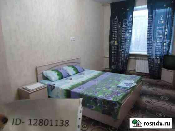 2-комнатная квартира, 67 м², 4/8 эт. Волгоград