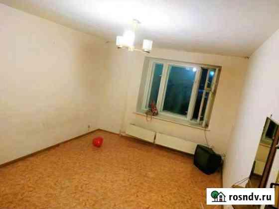 Комната 18 м² в 2-ком. кв., 3/10 эт. Челябинск