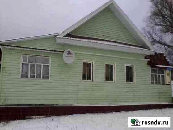Дом 80 м² на участке 25 сот. Никольск