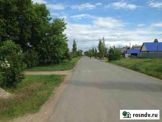 Дом 70 м² на участке 12 сот. Новосергиевка