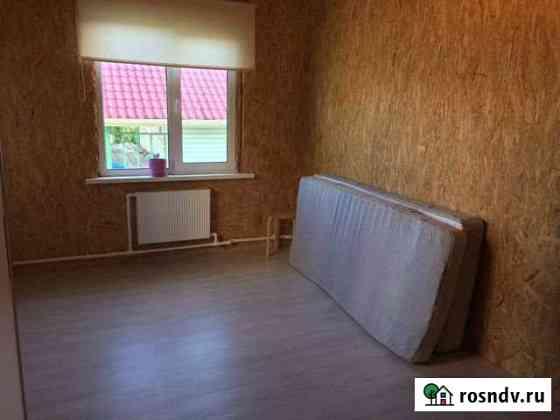 Комната 15 м² в 4-ком. кв., 1/1 эт. Подольск