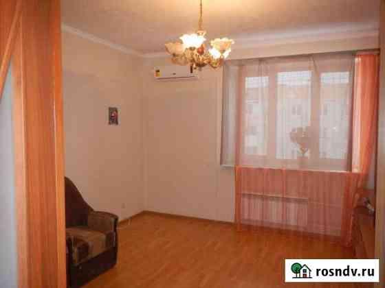 1-комнатная квартира, 37 м², 4/5 эт. Наро-Фоминск