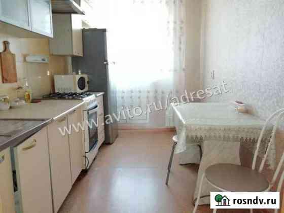 3-комнатная квартира, 57 м², 5/5 эт. Волгоград