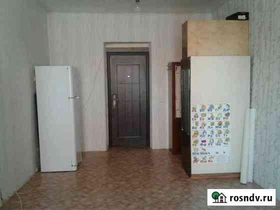 Комната 19 м² в 1-ком. кв., 3/3 эт. Саратов