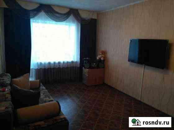 2-комнатная квартира, 50 м², 3/3 эт. Алдан