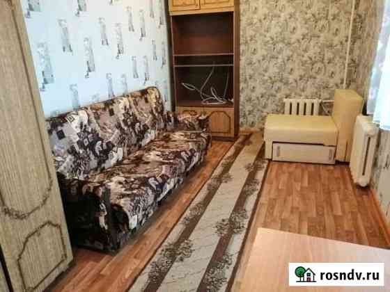 Комната 17 м² в 2-ком. кв., 4/9 эт. Владимир