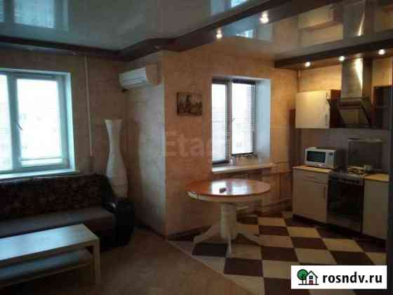 3-комнатная квартира, 60 м², 9/10 эт. Волгоград