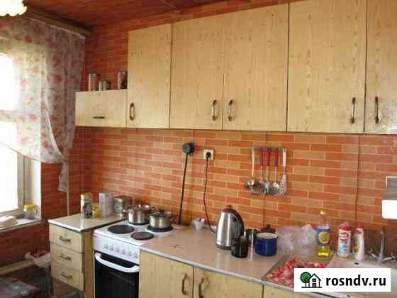1-комнатная квартира, 35 м², 13/14 эт. Жуковский